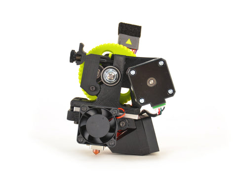 LulzBot Mini Single Extruder Tool Head v2.1