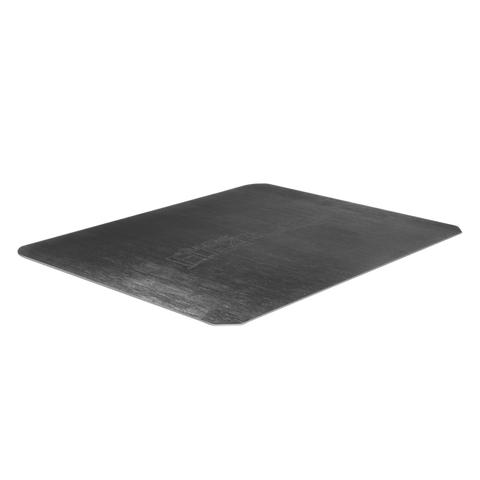 BuildTak FlexPlate