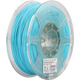 eSUN PLA+ 3.00 mm Filament, 1 kg Reel - Makerwiz
