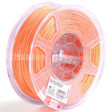 eSUN PLA+ 1.75 mm Filament, 1 kg Reel - Makerwiz