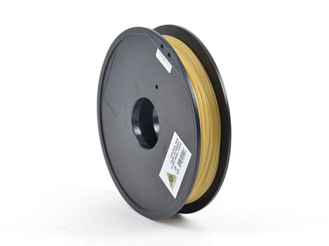 eSUN Natural PVA 3mm Filament, 500 g Reel