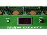 Filabot Airpath - Makerwiz