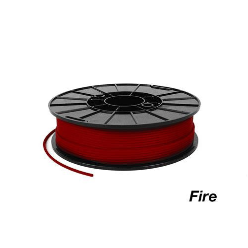 NinjaTek NinjaFlex Fire 3mm 750g - Makerwiz