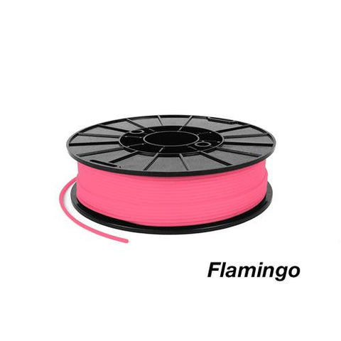 NinjaTek NinjaFlex Flamingo 3mm 750g