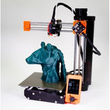 Prusa Research Original Prusa MINI 3D Printer