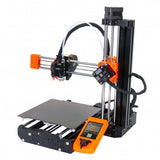Prusa Research Original Prusa MINI 3D Printer - Makerwiz