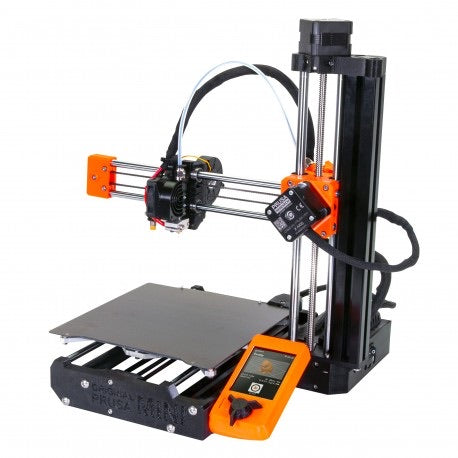 Prusa Research Original Prusa MINI+ 3D Printer