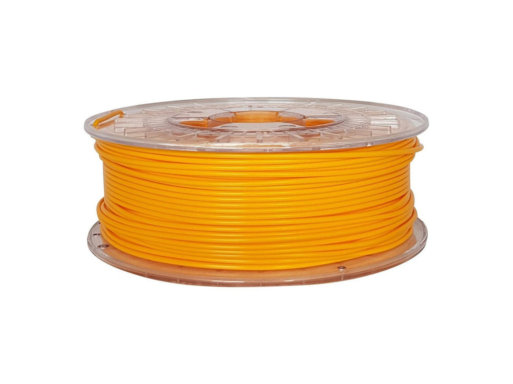 Materio3D Yellow Orange PLA 2.85mm 1kg