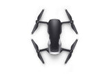 DJI Mavic Air Quadcopter Drone - Fly More Combo - Makerwiz
