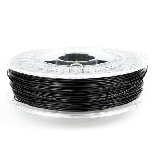 ColorFabb NGEN Flex (750 g) - 2 Colours - Makerwiz