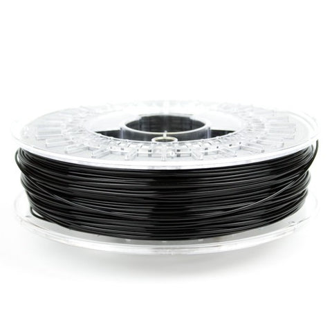ColorFabb NGEN Flex (750 g) - 2 Colours