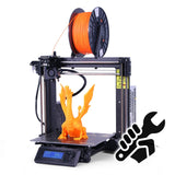 Prusa Research Original Prusa i3 MK2S 3D Printer Kit - Makerwiz