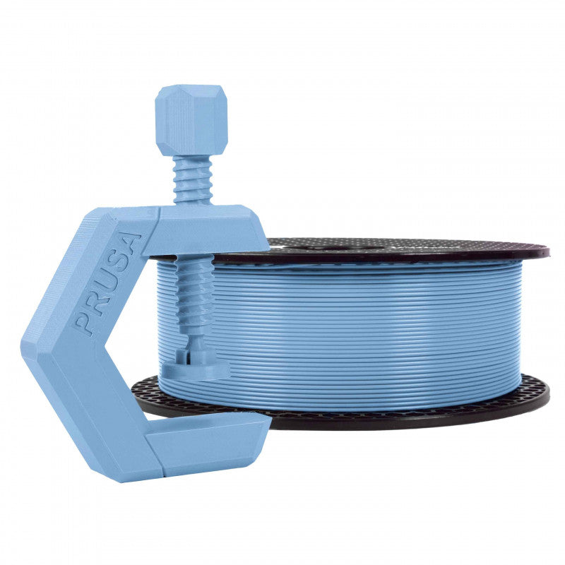 Prusa Research Prusament PETG Chalky Blue 1kg