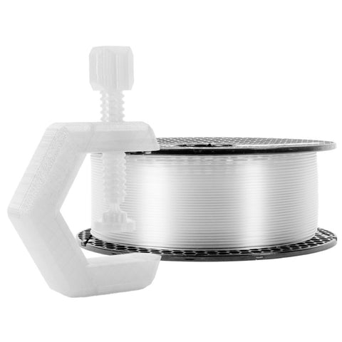 Prusa Research Prusament PETG Clear 1kg