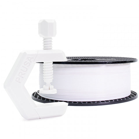 Prusa Research Prusament PETG Signal White 1kg