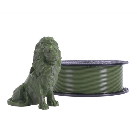 Prusa Research Prusament PLA Army Green 1kg