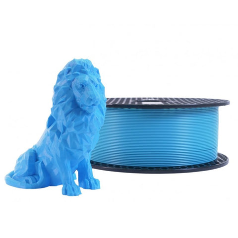 Prusa Research Prusament PLA Azure Blue 1kg