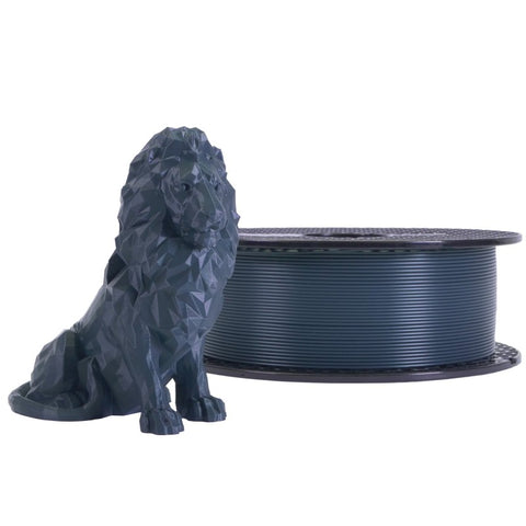 Prusa Research Prusament PLA Gentleman's Grey 1kg
