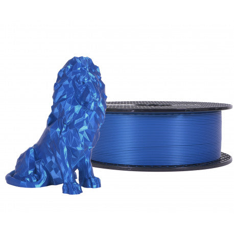 Prusa Research Prusament PLA Royal Blue (Blend) 1kg - Makerwiz