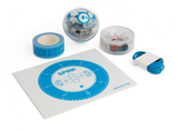Sphero SPRK Edition App-Controlled Robot - Makerwiz