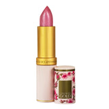 Silver Rose Lipstains Gold