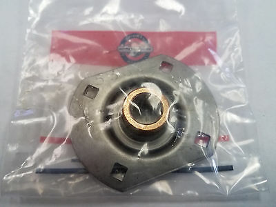 Murray 85504MA WF BEARING & RETAINER OEM