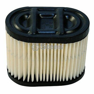Air Filter FITS Tecumseh 36745 Stens 100-317