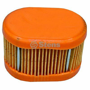 Air Filter FITS Briggs & Stratton 790166 5404H 5404K 5404 Stens 100-834