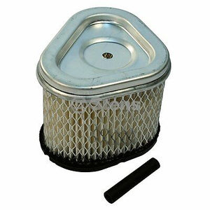 Air Filter FITS Kohler 12 083 10-S 10 Lesco 023497 16 John Deere M145944