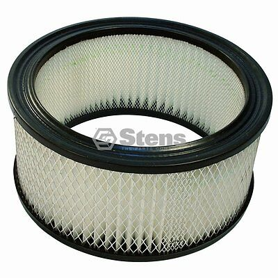 Stens 102-319 FITS John Deere AM101812 Air Filter