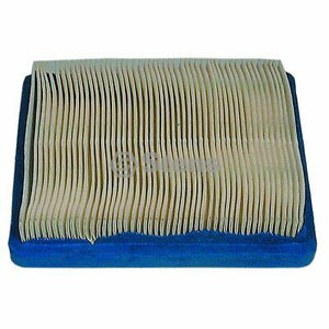 Stens 102-541 FITS Briggs & Stratton 399877S Air Filter
