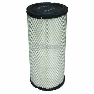 Stens 102-604 FITS John Deere AT171853 Air Filter
