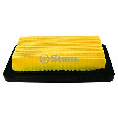 Stens 102-949 FITS Shindaiwa 68900-82120 Air Filter