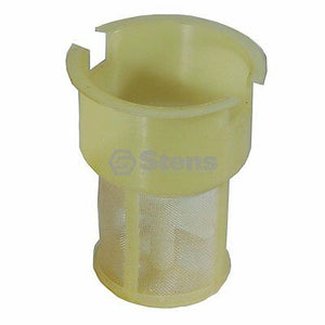 Stens 120-414 Fuel Tank Filter Honda 17672-880-000 FITS