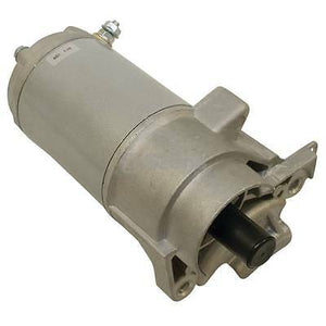 Electric Starter FITS Replaces Honda 31200-ZF5-L32 Stens 435-088
