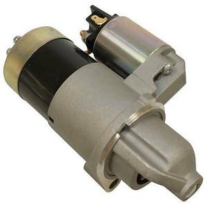 Electric Starter FITS John Deere AM104505 Toro 71-6040 Onan 191-1808-04