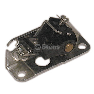 Breaker Points FITS Kohler 47 150 03-S 03 01 Stens 055-145