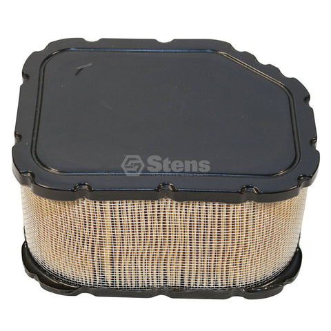Air Filter FITS Kohler 32 083 06-S Ariens 21545800 883 06-S1 Stens 100-766