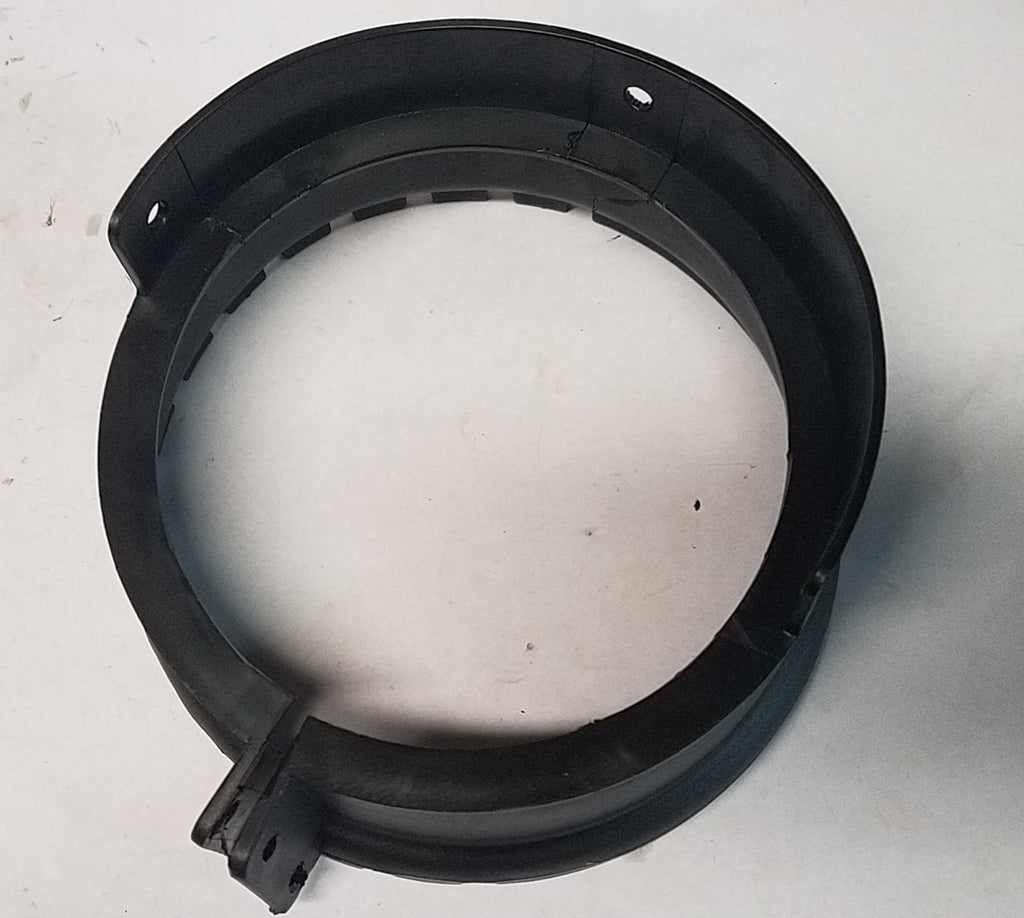 Murray 1501846MA RING, CHUTE OEM