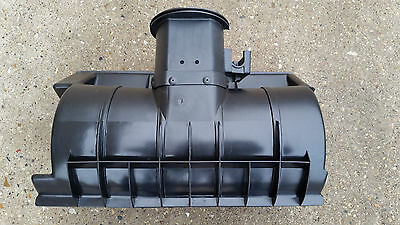 Murray 1501927MA AUGER HOUSING FITS CRAFTSMAN SNOWBLOWER SNOW BLOWER OEM