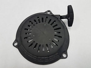 Recoil Starter Assembly FITS Honda 28400-Z0L-20ZA 28400-ZOL-V20ZA LAWNMOWER