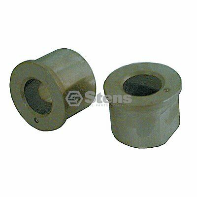 Wheel Bushing FITS Simplicity 1713167 1713167SM Stens 225-818