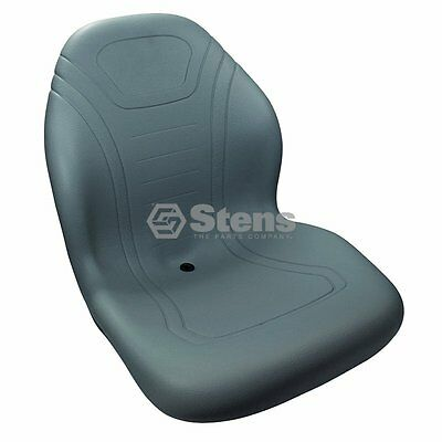 High Back Seat FITS Universal Stens 420-100