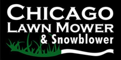 Chicago Lawn Mower & Snow Blower