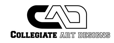 Collegiate Art Designs