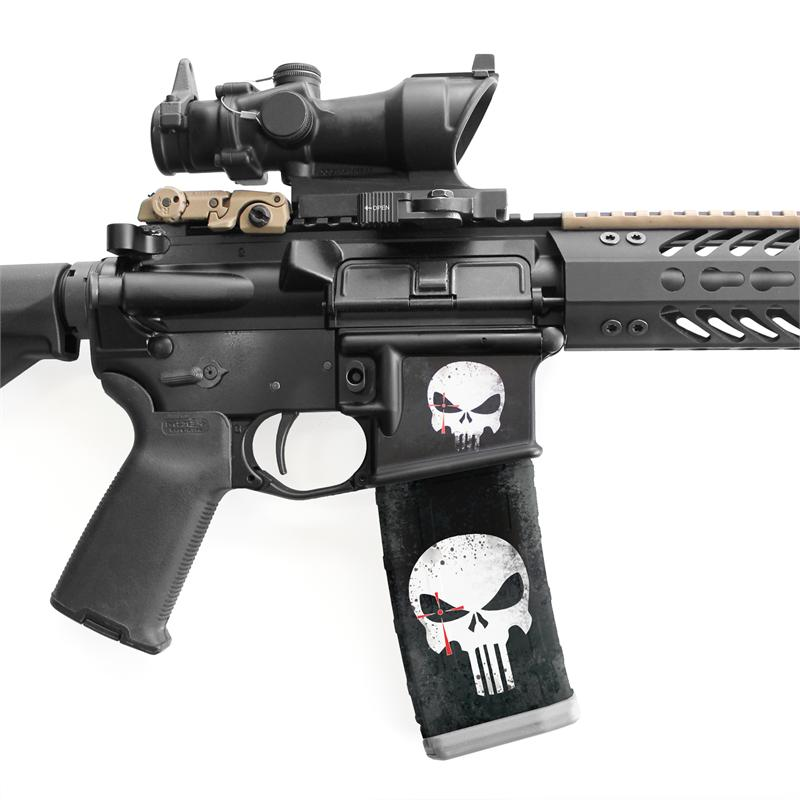 Chris Kyle Punisher Pack (3 Pack)