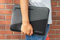 Laptop & Device Cases