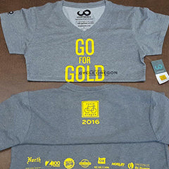 2016 cycle oregon tee shirts