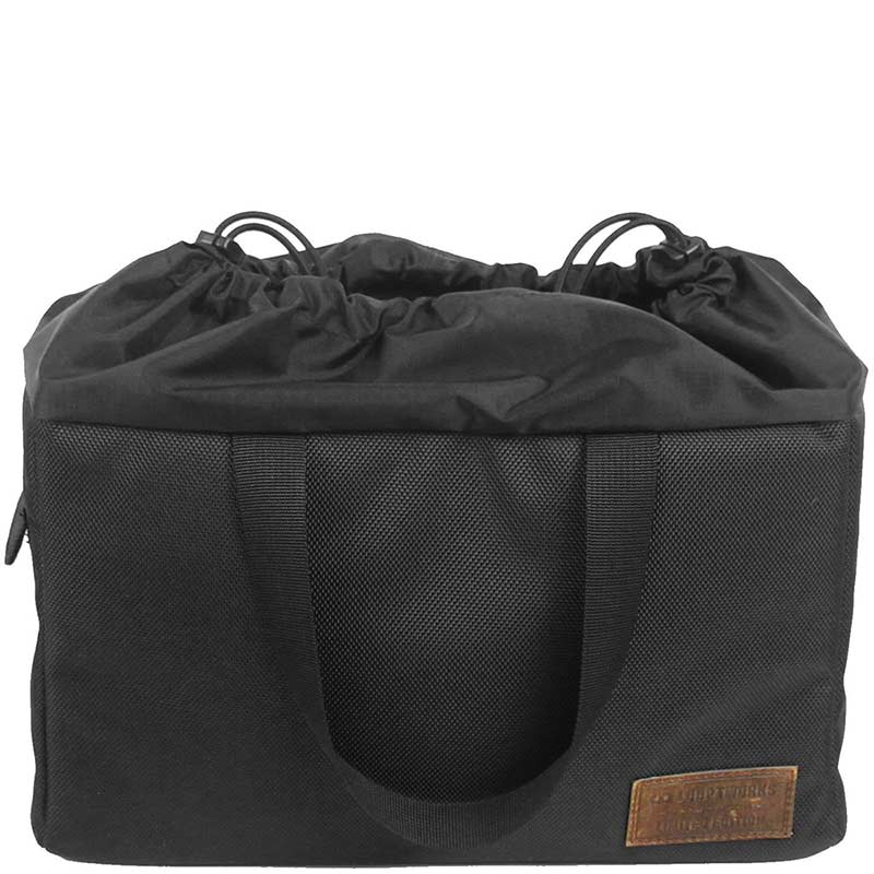 Northwest Camera Insert Bag Accessories - Looptworks