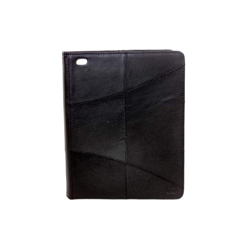 Sansha iPad Air Folio Case
